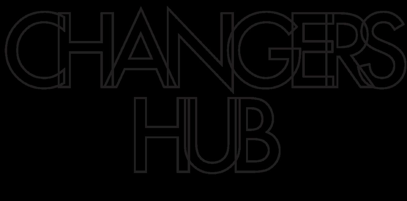 Changers Hub logo